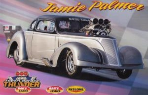 JamiePalmer2