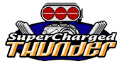 SuperCharged Thunder